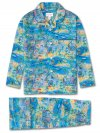 Kids' Pyjamas Ledbury 18 Cotton Batiste Multi