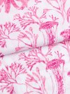 Women's Pyjamas Ledbury 22 Cotton Batiste Pink