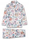 Kids' Pyjamas Ledbury 14 Cotton Batiste Multi