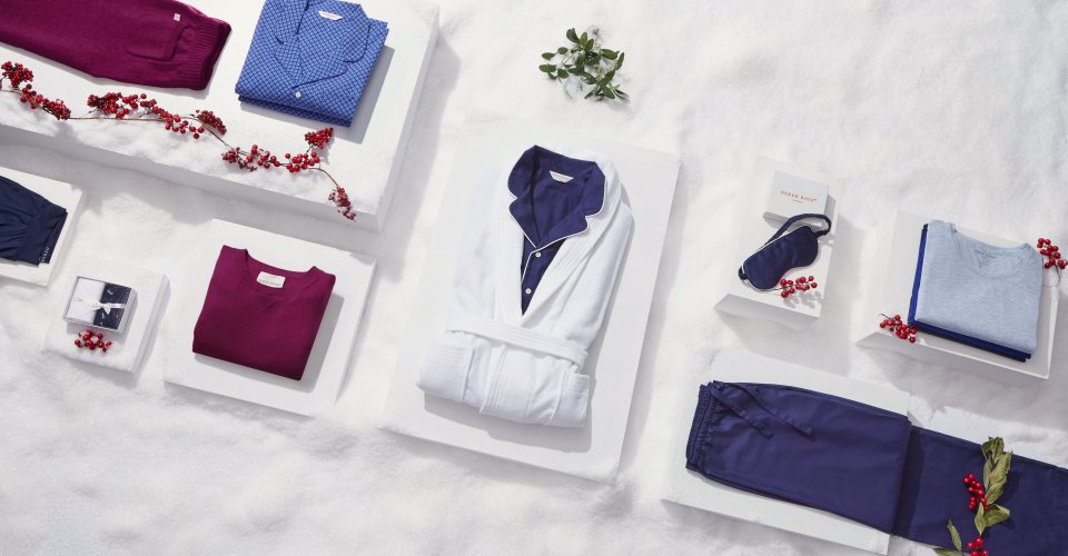 Go-to Gifts For Her