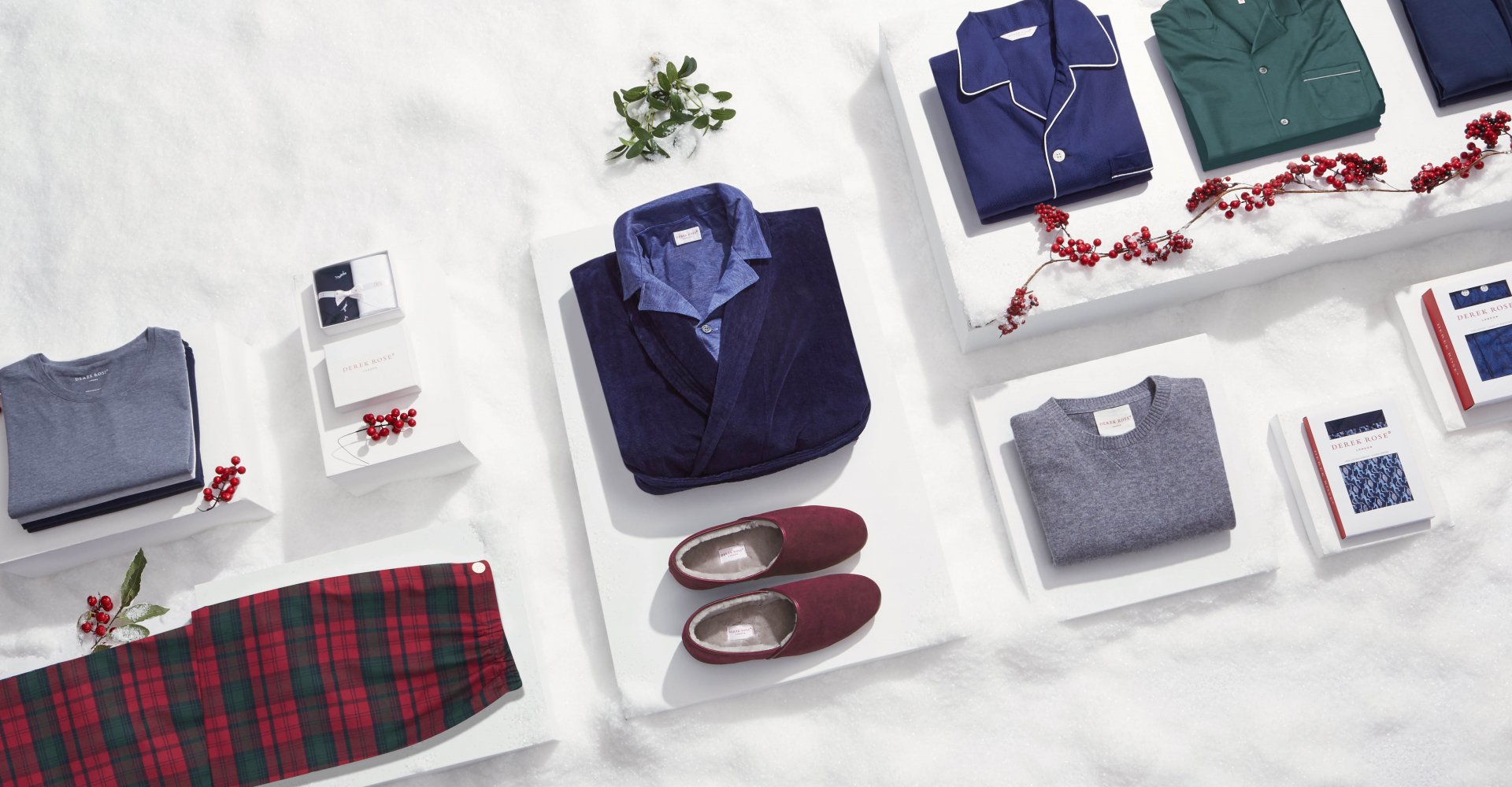 Go-to Gifts For Him
